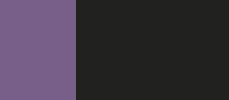 Trace Adkins at Niswonger Performing Arts Center - Greeneville