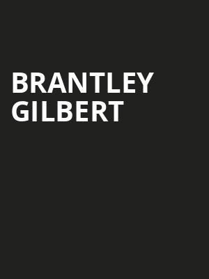 Brantley Gilbert, Knoxville Civic Coliseum, Knoxville