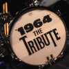 1964 The Tribute, Tennessee Theatre, Knoxville
