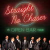 Straight No Chaser, Tennessee Theatre, Knoxville