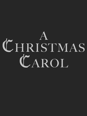 A Christmas Carol, Niswonger Performing Arts Center Greeneville, Knoxville