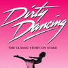 Dirty Dancing, Tennessee Theatre, Knoxville